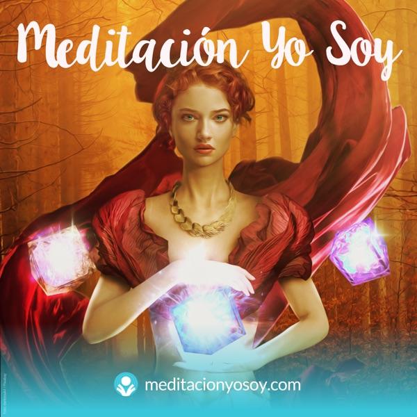 Meditación Yo Soy