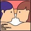 きみは最高 by JABBA DA FOOTBALL CLUB