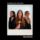 Freedom Fry;CLARA-NOVA - You're so Vain