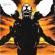 Doom - Hekler & Calcium