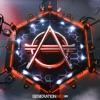 Generation Hex 011 - EP