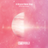 A Brand New Day (BTS World Original Soundtrack) [Pt. 2] - 防彈少年團 & Zara Larsson