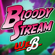 "Bloody Stream (From ""Jojo's Bizarre Adventure: Battle Tendency"") - We.B"
