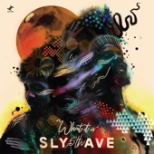 Sly5thAve - What It Is (feat. Scienze & Lexus)