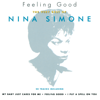 Nina Simone - Feeling Good: The Very Best of Nina Simone  artwork