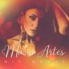 María Artés - Mis Ganas portada
