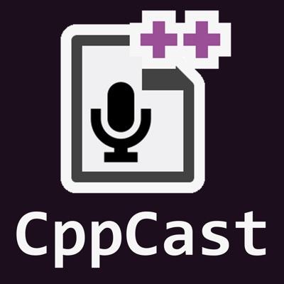 CppCast   Podbay