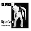 Baba feat Kofi Black Single