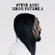 Delirious (Boneless) [feat. Kid Ink] - Steve Aoki, Chris Lake & Tujamo
