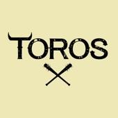 Toros - Too Old to Die