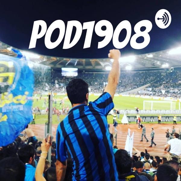 pod1908.com