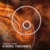 Jordan Gagne - String Theories