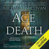 Michael J. Sullivan - Age of Death (Unabridged)  artwork