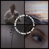 Calling On Me - Sean Paul & Tove Lo