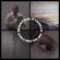 Sean Paul & Tove Lo Calling On Me - Sean Paul & Tove Lo