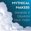 Mythical Makers