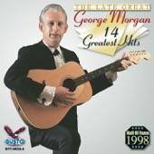 George Morgan - Room Full of Roses