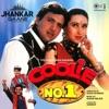 Coolie No.1 (Jhankar) [Original Motion Picture Soundtrack]