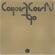 Capricorn - Trevor Powers