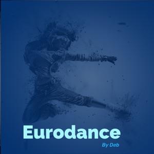 Deb - Eurodance