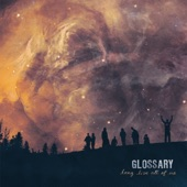 Glossary - A Shoulder to Cry On