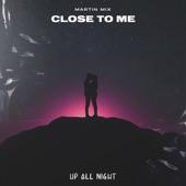 Close To Me artwork