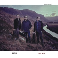 Decade by Fidil on Apple Music