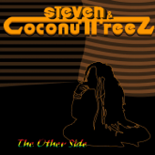 Long Time No See Steven & Coconuttreez - Steven & Coconuttreez