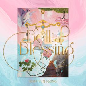 Kim Hyun Joong - A Bell of Blessing
