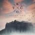 Download Kygo & Sandro Cavazza - Happy Now