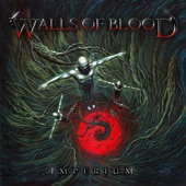 Walls Of Blood - Tarnished Dreams