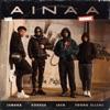 Icon Ainaa (feat. Bokke8, Jack & Young Ellens) [Remix] - Single