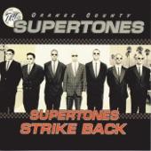 O.C. Supertones - Caught Inside