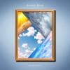 Sunny drop by Novelbright