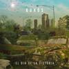 Buhos & Miki Núñez - El Dia de la Victòria (feat. Suu & Lildami) portada