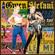 Gwen Stefani Let Me Reintroduce Myself - Gwen Stefani