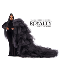 Download Tasha Cobbs Leonard - Royalty: Live At The Ryman Gratis, download lagu terbaru