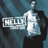 Nelly - Nasty Girl (feat. P. Diddy, Jagged Edge & Avery Storm) artwork
