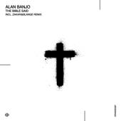 The Bible Said (Zakari&Blange Remix)