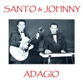 Santo & Johnny - And I Love Her