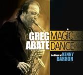 Magic Dance: The Music of Kenny Barron