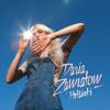 Helsinki - Daria Zawiałow