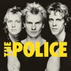 Télécharger les sonneries des chansons Des Police