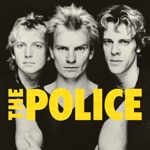 The Police - Bring On the Night