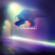[Alexandros] - 閃光