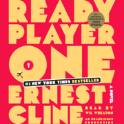 Ready Player One (Unabridged)