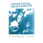 Jonathan Deathrich - Running on Empty