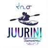 Juurini - Saimanirmut - EP artwork