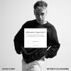 Hugo Cobo - Intenta Olvidarme portada