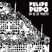 Felipe Pupo - We All Want What We Can't Have